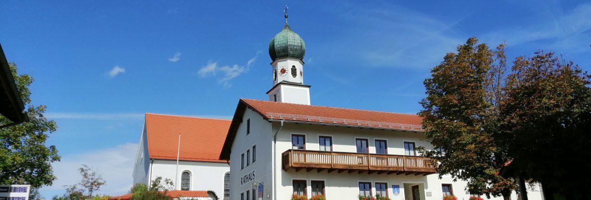 Freie Wählergemeinschaft Haselbach